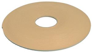 Foam_Strip_Roll__4da303abd748e