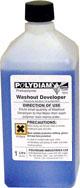 Polymer_Washout__4da2fe2fdcf90